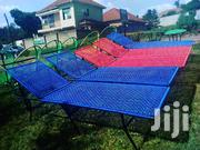 Chairs   Furniture for sale in Central Region, Kampala