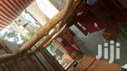 Bar And Washing Bay For Sale In Bweyogerere At Goodwill   Commercial Property For Sale for sale in Central Region, Kampala
