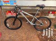Krave Mountain Bike | Sports Equipment for sale in Central Region, Kampala