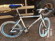Chevrolet Road Bike | Sports Equipment for sale in Central Region, Kampala