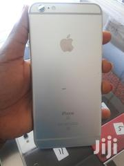 Apple iPhone 6s Plus 16 GB Silver   Mobile Phones for sale in Central Region, Kampala