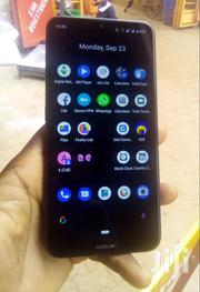 Nokia 3.2 16 GB Blue | Mobile Phones for sale in Central Region, Kampala