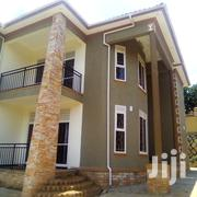 In Kyanja Classic 5 Bedrooms Ensuite 15 Decimals at 800M Ugx | Houses & Apartments For Sale for sale in Central Region, Kampala