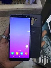 Samsung Galaxy J6 32 GB | Mobile Phones for sale in Central Region, Kampala