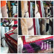 Fabulous Carpets | Home Accessories for sale in Central Region, Kampala