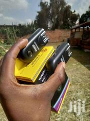 Yongnuo Wireless Triggers RF603N 11 | Cameras, Video Cameras & Accessories for sale in Central Region, Kampala
