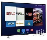 Hisense Smart 4K 55 Inches | TV & DVD Equipment for sale in Central Region, Kampala