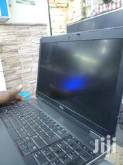 Laptop Dell Latitude E6540 4GB Intel Core i5 HDD 500GB | Laptops & Computers for sale in Central Region, Kampala