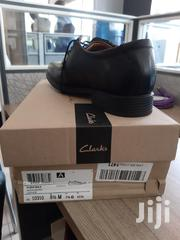 Clarks Classic Shoes | Shoes for sale in Central Region, Kampala