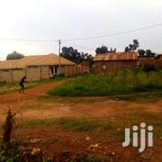 15 Decimals Land In Kyanja-Komamboga For Sale | Land & Plots For Sale for sale in Central Region, Kampala