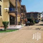 Najjanankumbi Two Bedroom Apartment For Rent | Houses & Apartments For Rent for sale in Central Region, Kampala