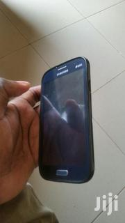 Samsung Galaxy Grand I9080 8 GB Black | Mobile Phones for sale in Central Region, Kampala