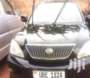 Toyota Harrier 2005 | Cars for sale in Central Region, Kampala