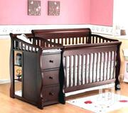 Baby Cradle Bed | Furniture for sale in Central Region, Kampala