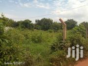 Plot for Sela in Kisaasi | Land & Plots For Sale for sale in Central Region, Kampala