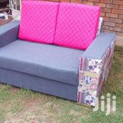 Best Two Seater   Furniture for sale in Central Region, Kampala