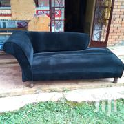 Sofa Beds and Pilo   Furniture for sale in Central Region, Kampala