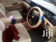 Toyota Run-X 2002 Gray | Cars for sale in Central Region, Kampala