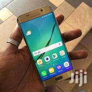 Samsung S6 Edge | Accessories for Mobile Phones & Tablets for sale in Central Region, Kampala