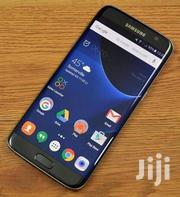 Samsung S7 Edge | Accessories for Mobile Phones & Tablets for sale in Central Region, Kampala