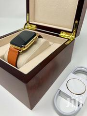 Brand New Apple Watch Sealed | Accessories for Mobile Phones & Tablets for sale in Central Region, Kampala