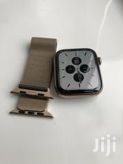 Brand New Apple Watch | Accessories for Mobile Phones & Tablets for sale in Central Region, Kampala
