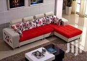 Modern Cheap L/Sofa | Furniture for sale in Central Region, Kampala