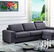 L Shape Sofa | Furniture for sale in Central Region, Kampala