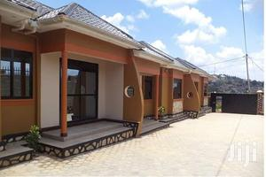 2bedroom 2bathroom House Self Contained For Rent In Namugongo