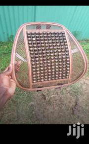 Bead Back Massage Support | Vehicle Parts & Accessories for sale in Central Region, Kampala