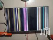 Tv Repair | Automotive Services for sale in Central Region, Kampala