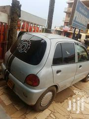 Nissan HyperMini 1999 Silver | Cars for sale in Central Region, Kampala