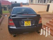 Subaru Legacy 2003 2.5 Automatic | Cars for sale in Central Region, Kampala