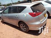 Toyota Calidina | Cars for sale in Central Region, Kampala