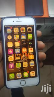 New Apple iPhone 6s 32 GB White | Mobile Phones for sale in Central Region, Kampala