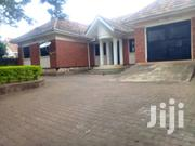 House on Sale at 280m in Bweyogerere 4bedroom,3bathroom,3toilets | Houses & Apartments For Sale for sale in Central Region, Kampala