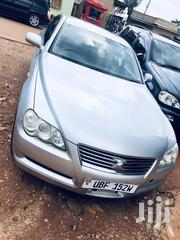New Toyota Mark X 2006 | Cars for sale in Central Region, Kampala