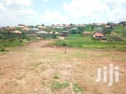 Titled Plots of Land in Kira Town at 50M Ugx | Land & Plots For Sale for sale in Central Region, Kampala