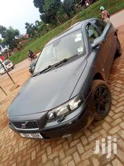 Volvo S40 2004 | Cars for sale in Central Region, Kampala