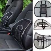 Back Rest. | Vehicle Parts & Accessories for sale in Central Region, Kampala