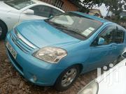 Toyota Raum 2004 Blue | Cars for sale in Central Region, Kampala