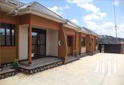 Newly Built Namugongo-sonde 2 Bedrooms | Houses & Apartments For Rent for sale in Central Region, Kampala