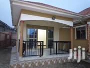 3bedrooms 2bathroom House Self Contained for Rent Namugongo | Houses & Apartments For Rent for sale in Central Region, Kampala