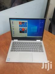 New Laptop Lenovo Yoga 11e 8GB Intel Core i5 SSD 256GB | Laptops & Computers for sale in Central Region, Kampala