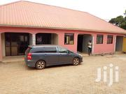 Double Room Self Contained For Rent In Kyaliwajjara Town | Houses & Apartments For Rent for sale in Central Region, Kampala