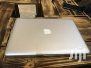 Laptop Apple MacBook Pro 4GB Intel Core i7 HDD 1T | Laptops & Computers for sale in Central Region, Kampala