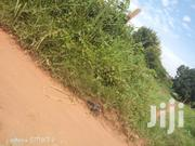 Plot For Sela In Kisaasi Near The Main Road   Land & Plots For Sale for sale in Central Region, Kampala