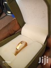 Wedding Ring | Jewelry for sale in Central Region, Kampala