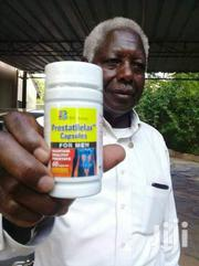 Prostatirelax Capsules | Vitamins & Supplements for sale in Central Region, Kampala