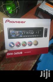 Pioneer Dvd Single | Vehicle Parts & Accessories for sale in Central Region, Kampala